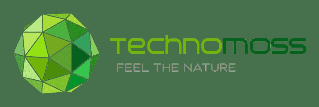 Technomoss